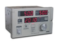 LTC-212 Volume diameter tensity controller