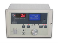 LTC858A Automatic tension controller