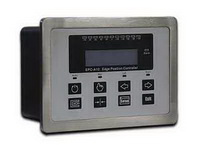 EPC-A10 Rectification Controller