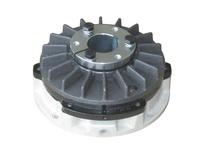 NAB - Air disc brakes