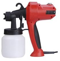 Handheld Electric Paint Painting Spray Gun Machine Portable Electric Mini Airless Paint Sprayer
