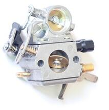 ZAMA Carburetor For Stihl MS171 MS181 MS211 1139 120 0612 Chainsaw carb