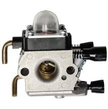 Chain Saw carburetor Carb For Stihl chainsaw Series