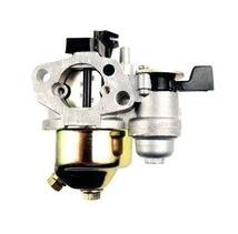 GX200 CARBURETOR FOR WATER PUMP