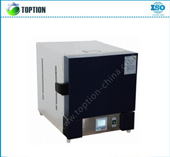 High Temperature Resistance Furnace (Ceramic fiber)
