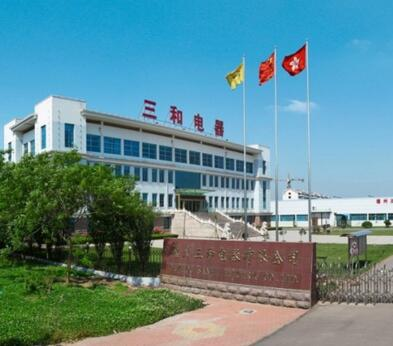 Zhejiang Dayu Electric Tool Co., Ltd.