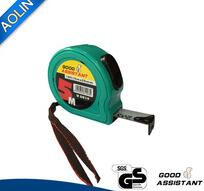 Chinese manufacturers wholesale direct sales steel tape measure