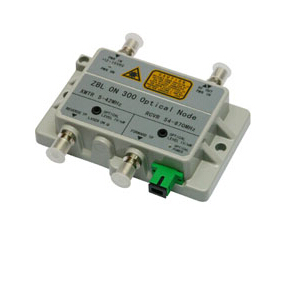 ZBL-ON-300 Mini Optical Node( WDM )