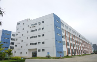 Shenzhen Shenfei Electronics Technology Co., Ltd.