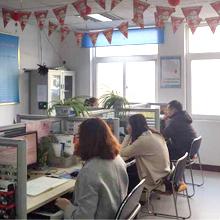 Zhengzhou Keda Machinery and Instrument Equipment Co., Ltd,