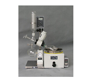 1-5LRotary Evaporator
