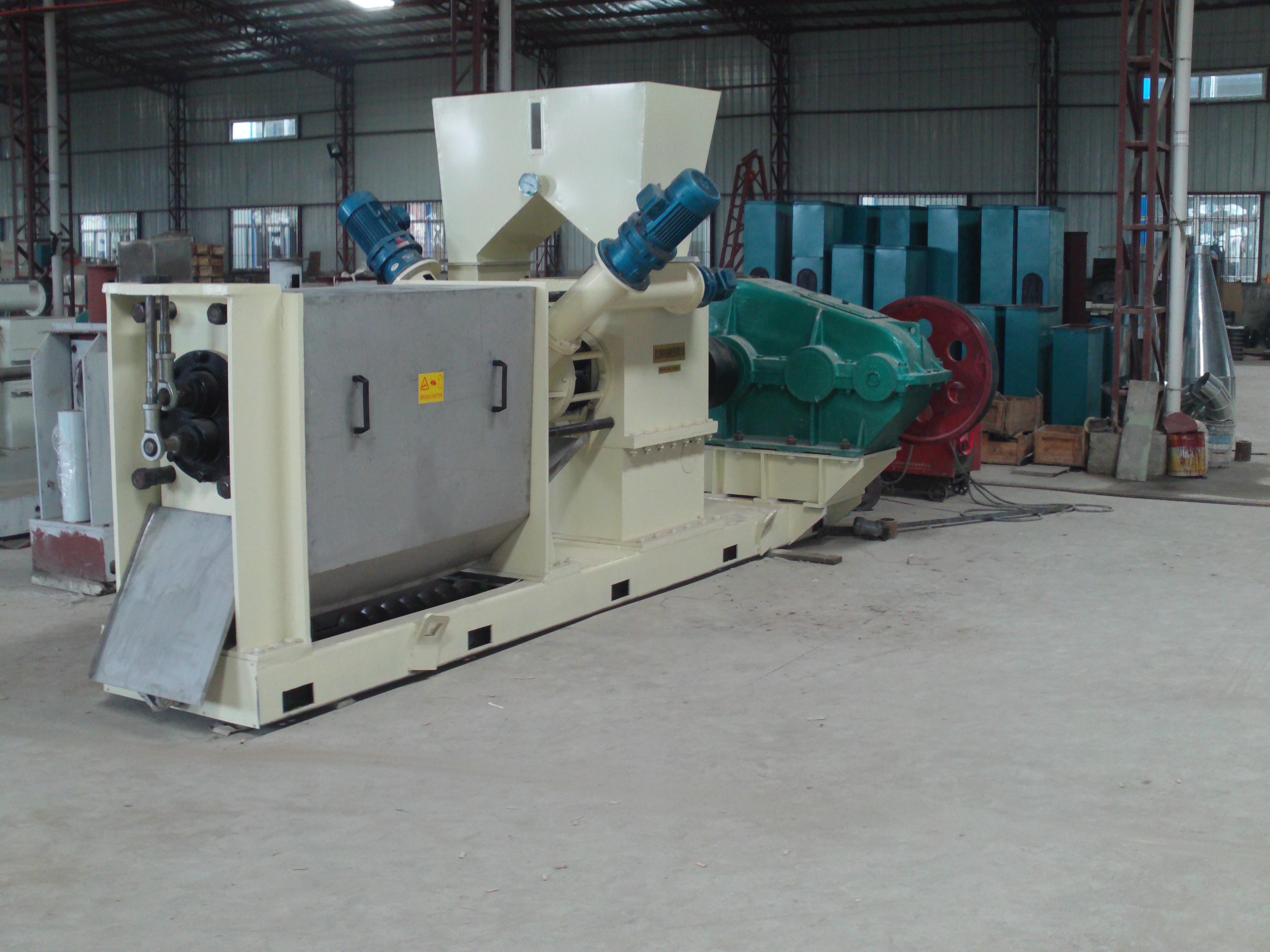 Oil Pressing Machine/Oil Presser/Oil Cold Pressing Machine