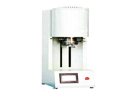 YF1800BL elevator bottom furnace