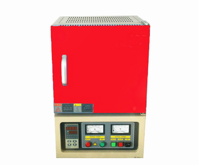 1400C mini lab furnace