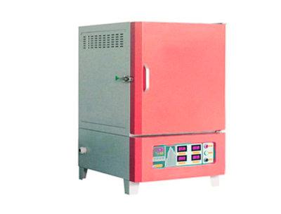 Mini 1700C furnace 1L 4