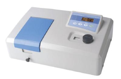 Spectrophotometer V5000