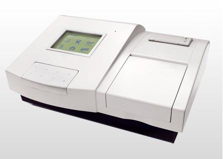 Microplate Analyzer JH-M3000