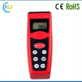 Telémetro ultrasónico, CP3000