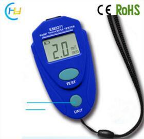 Calibrador de revestimiento EM2271