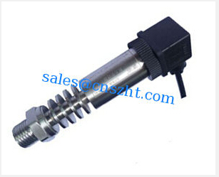 HPT-5 High Temperature Pressure Transmitter