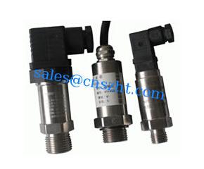 HPT-6 General Purpose Pressure Transmitter