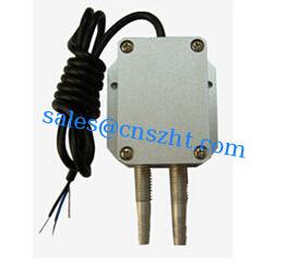 HPT-8 Wind Pressure Transmitter