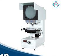 digital projector china optical machine
