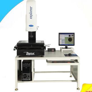 2D inner diameter measuring instrument WM-3D company