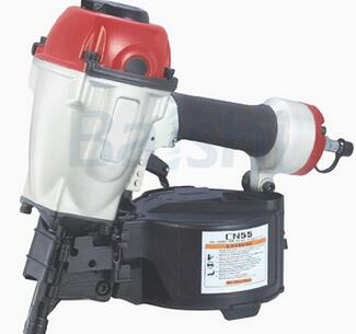 Industrial Quality Coil Nailer CN55-HK213