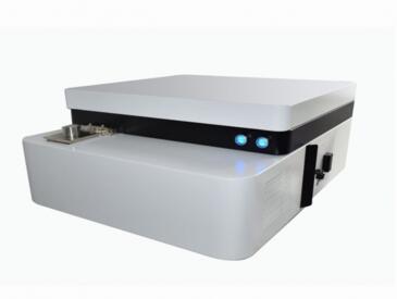 CX-9600直读光谱仪