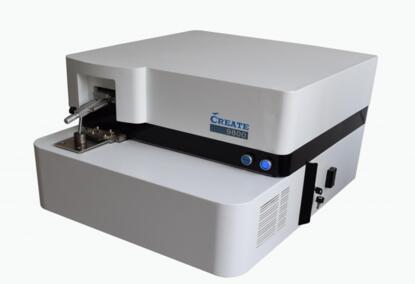 CX-9800(T)全谱直读光谱分析仪