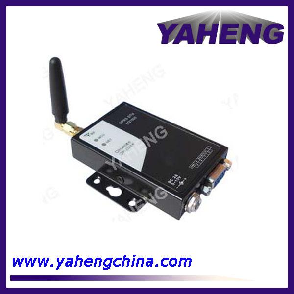 HY-W300 GPRS MODULE