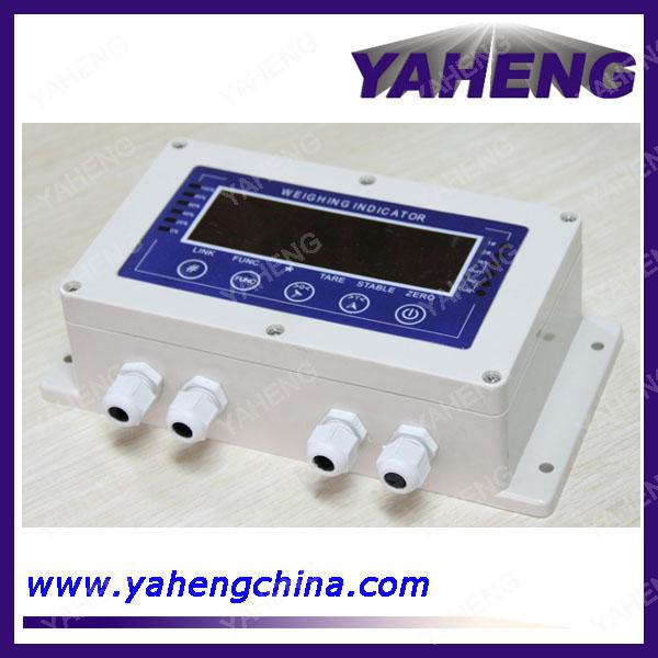 HY-D201-A Control Indicator