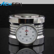 Industrial Tools Precision Magnetic CNC Zero SetterTool Presetter Z-axis Zero Setter