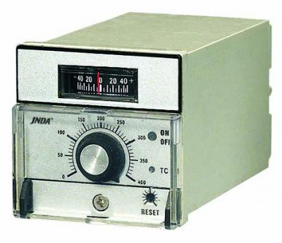 TC series electronic temperature controller  TC3-AA