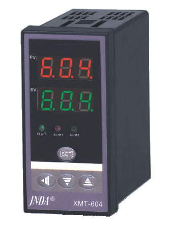 Economy smart temperature controller XMT-604