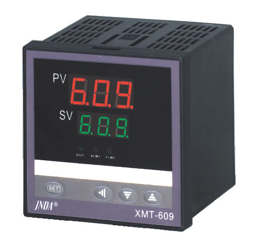 Economy smart temperature controller XMT-609