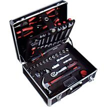 129Pcs Combination Tool Set