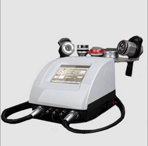 Healthy liposuction lose weight machine, K36