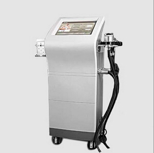 Laser weight reducing apparatus machine by health way, K35