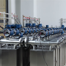 Beijing Sincerity Automatic Equipment Co,. Ltd