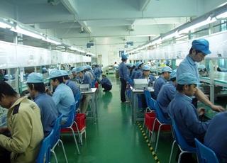 Taizhou Victor Instrument Meter Co.,Ltd.