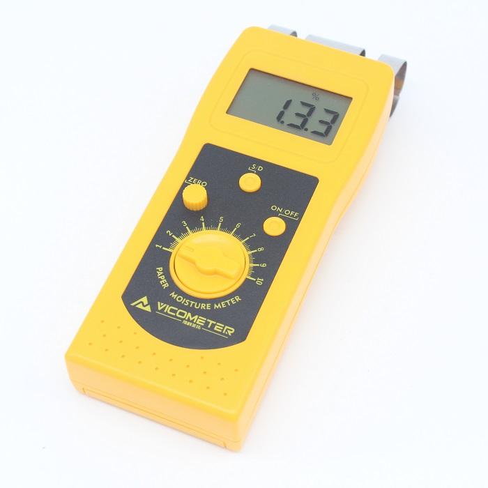VM-P Paper Moisture Meter