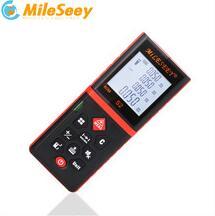 Mileseey S2 60m OEM Cheap Digital Mini Laser Distance Meter
