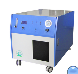 10- 20 L High Pressure Oxygen Concentrator for Small Hospital