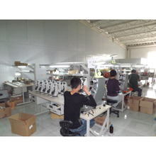 Guangzhou Geoland Instrument Co., Ltd.