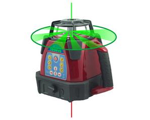 Rotating Laser  300HVG