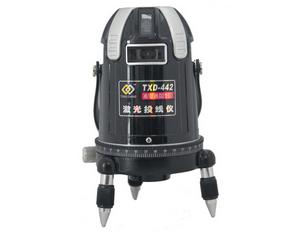 Multiline Laser  TXD442