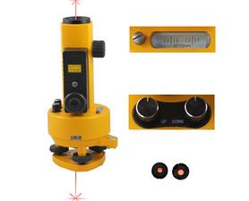 Laser Plummets  PL-2