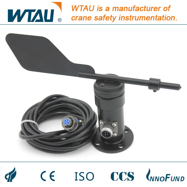 SC/FX Wind Direction Sensor